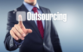 outsourced paraplanning